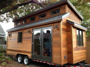 The-Cider-Box-Tiny-House