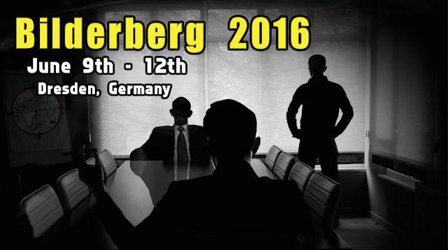 bilderberg-dresden-2016