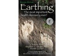 earthing_book