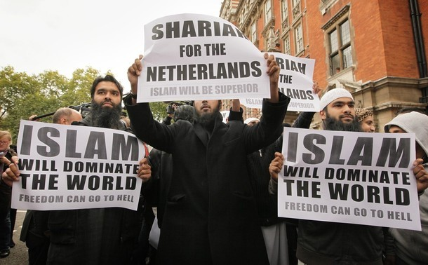 islamists-danger-europe-12